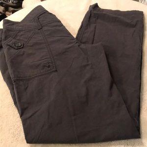 Marmot Ginny women's pants